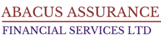 Abacus Assurance Financial Services Ltd Logo